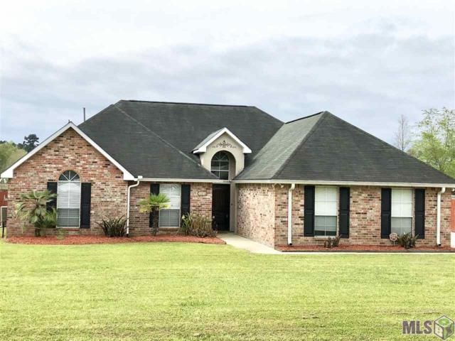 13218 Arnold Rd, Walker, LA 70785 (#2019004066) :: Darren James & Associates powered by eXp Realty