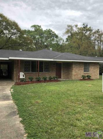 6145 Guynell Dr, Baton Rouge, LA 70811 (#2019004184) :: Patton Brantley Realty Group