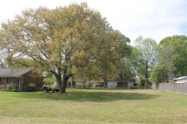 1837 Lombard Dr, Baton Rouge, LA 70810 (#2019004621) :: Patton Brantley Realty Group