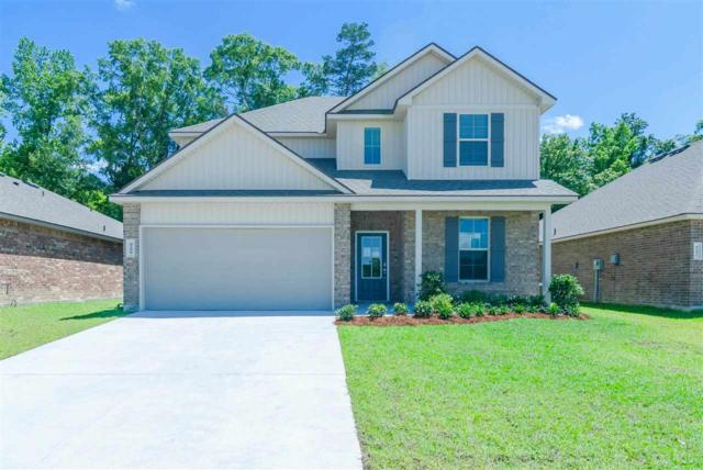 8296 Fairlane Dr, Denham Springs, LA 70726 (#2019004694) :: The W Group with Berkshire Hathaway HomeServices United Properties