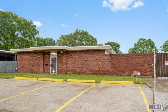 844 Madeline Ct, Baton Rouge, LA 70815 (#2019004755) :: Patton Brantley Realty Group