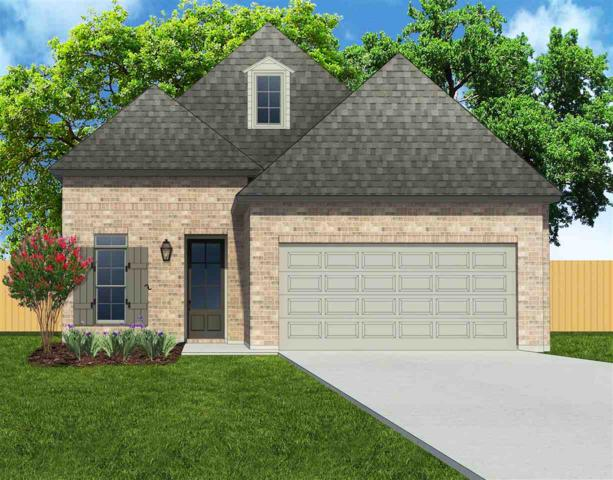 10429 Belle Isle Dr, Denham Springs, LA 70726 (#2019004850) :: The W Group with Berkshire Hathaway HomeServices United Properties