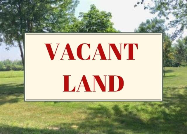 Lot 321 Penntail St, Springfield, LA 70462 (#2019005193) :: Darren James & Associates powered by eXp Realty