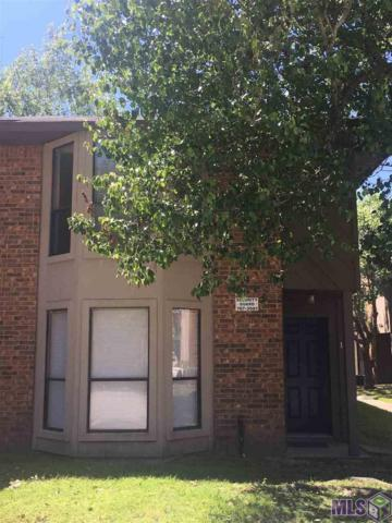1815 S Brightside View Dr B, Baton Rouge, LA 70820 (#2019005569) :: Darren James & Associates powered by eXp Realty