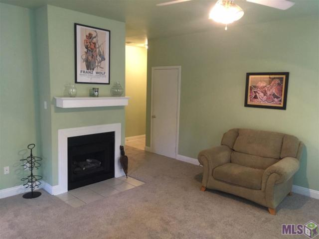 5151 Etta St 3A, Baton Rouge, LA 70820 (#2019005839) :: The W Group with Berkshire Hathaway HomeServices United Properties