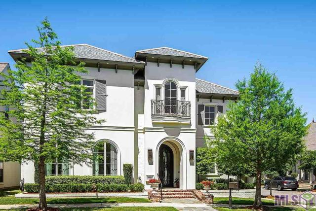 7518 Willow Grove Blvd, Baton Rouge, LA 70810 (#2019005904) :: The W Group with Berkshire Hathaway HomeServices United Properties