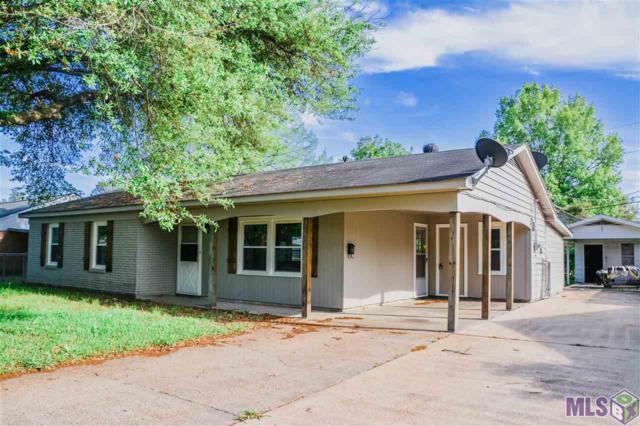 104 Lee Ave, Vidalia, LA 71373 (#2019005981) :: David Landry Real Estate
