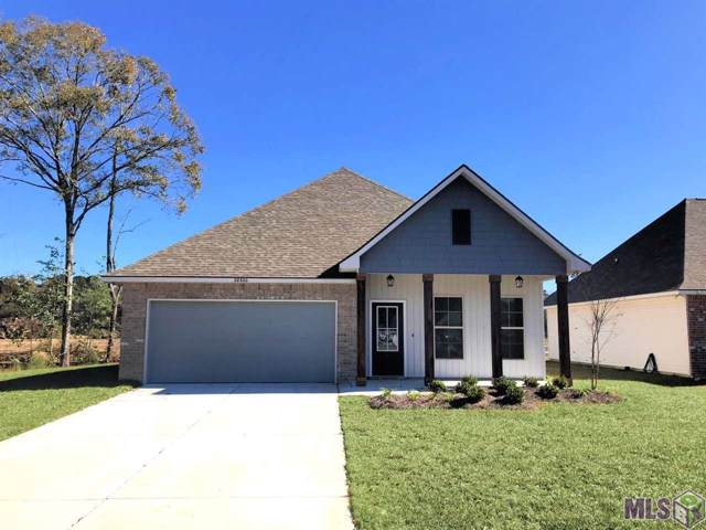 28320 Grand Marsh Ct, Denham Springs, LA 70726 (#2019006150) :: Patton Brantley Realty Group