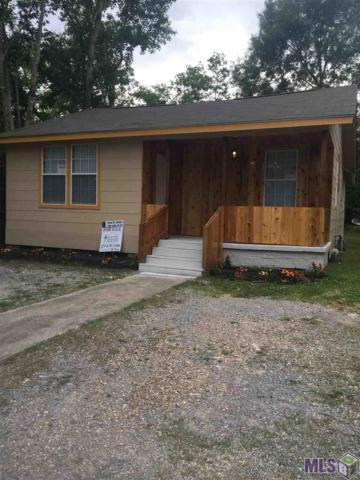 839 N 47TH ST, Baton Rouge, LA 70802 (#2019006307) :: Patton Brantley Realty Group