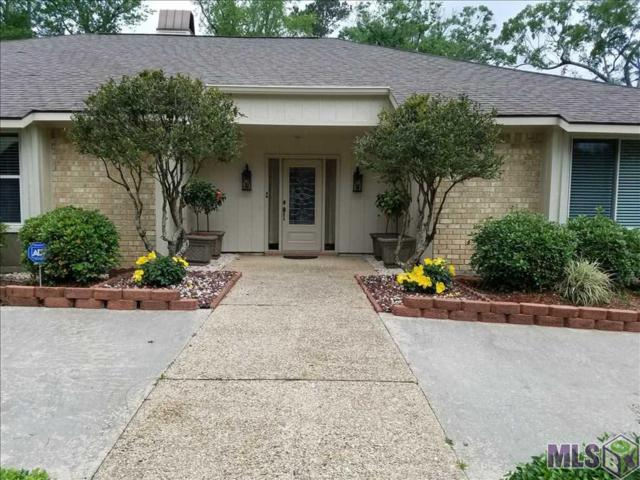 839 Woodstone Dr, Baton Rouge, LA 70808 (#2019006456) :: The W Group with Berkshire Hathaway HomeServices United Properties