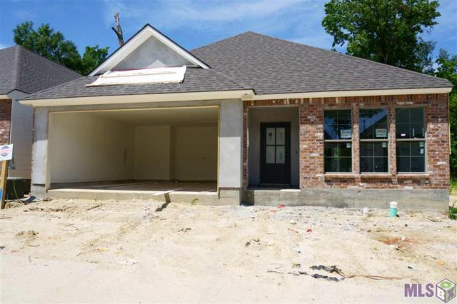 6428 Roux Dr, Baton Rouge, LA 70817 (#2019006470) :: The W Group with Berkshire Hathaway HomeServices United Properties