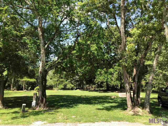 18602 Manchac Point Rd, Prairieville, LA 70769 (#2019006489) :: Patton Brantley Realty Group