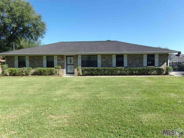 59145 Postell Ave, Plaquemine, LA 70764 (#2019006493) :: Patton Brantley Realty Group