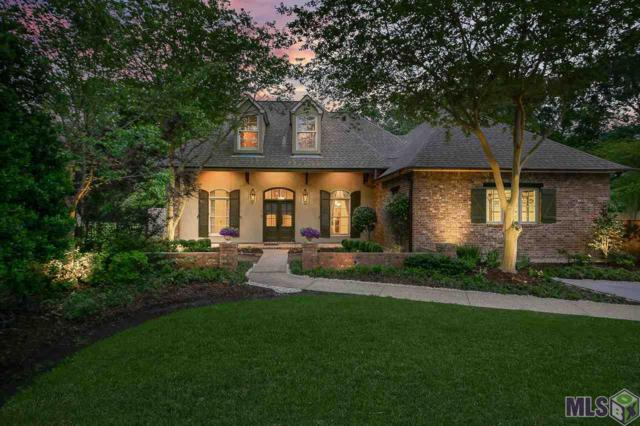 13570 Lakeway Dr, Prairieville, LA 70769 (#2019006678) :: The W Group with Berkshire Hathaway HomeServices United Properties