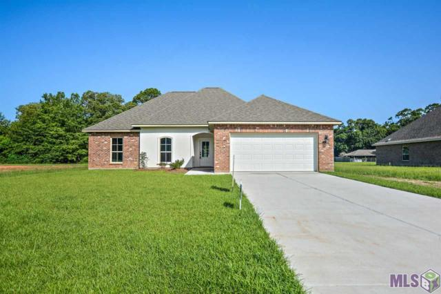 17109 Cherokee Trace, Independence, LA 70443 (#2019006710) :: Patton Brantley Realty Group
