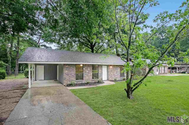 11236 Harvest Dr, Greenwell Springs, LA 70739 (#2019006994) :: The W Group with Berkshire Hathaway HomeServices United Properties