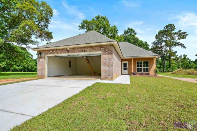 17144 Cherokee Trace, Independence, LA 70443 (#2019007141) :: Patton Brantley Realty Group