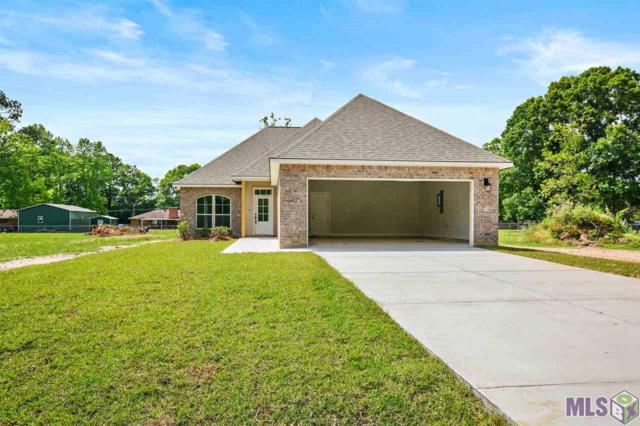 17119 Cherokee Trace, Independence, LA 70443 (#2019007142) :: Patton Brantley Realty Group