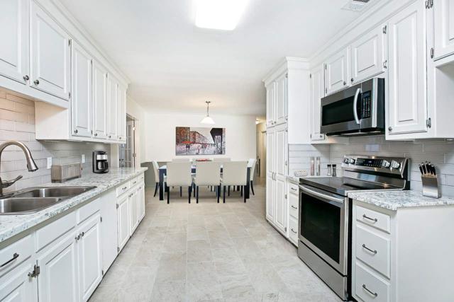 422 Bonnie Jean Dr, Baton Rouge, LA 70819 (#2019007313) :: David Landry Real Estate