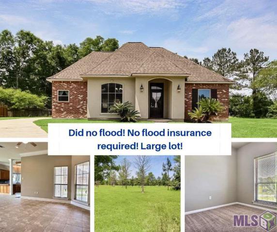 29275 Red Willow Dr, Denham Springs, LA 70726 (#2019007487) :: Smart Move Real Estate