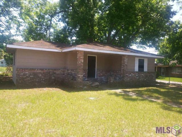 2193 Fifth St, Lutcher, LA 70071 (#2019007536) :: Darren James & Associates powered by eXp Realty