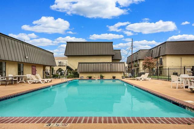 10284 W Winston Ave #4, Baton Rouge, LA 70809 (#2019007569) :: The W Group with Berkshire Hathaway HomeServices United Properties