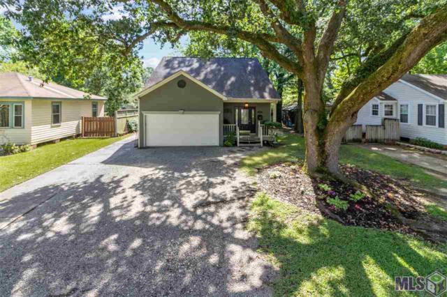 1725 Ormandy Dr, Baton Rouge, LA 70806 (#2019007644) :: Patton Brantley Realty Group