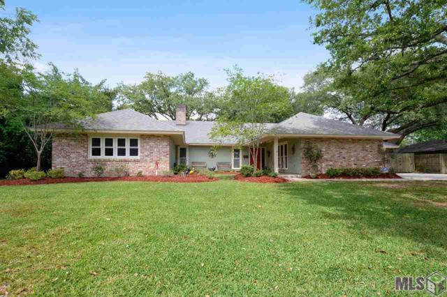5677 S Pollard Pkwy, Baton Rouge, LA 70808 (#2019008058) :: Smart Move Real Estate