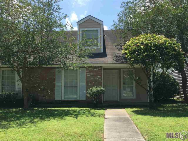 1515 Sharlo Ave, Baton Rouge, LA 70820 (#2019008778) :: The W Group with Berkshire Hathaway HomeServices United Properties