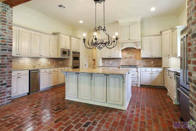 17049 N Lakeway Ave, Baton Rouge, LA 70810 (#2019008823) :: The W Group with Berkshire Hathaway HomeServices United Properties