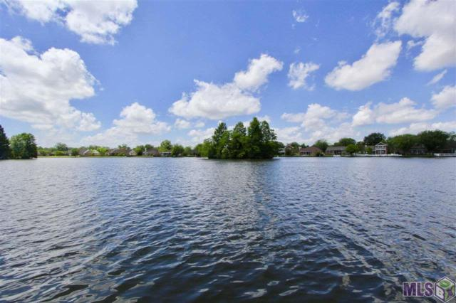 18559 W Lake Terrace Dr, Baton Rouge, LA 70817 (#2019008965) :: Patton Brantley Realty Group