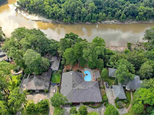 4931 Piney Point Ave, Baton Rouge, LA 70817 (#2019009021) :: Smart Move Real Estate