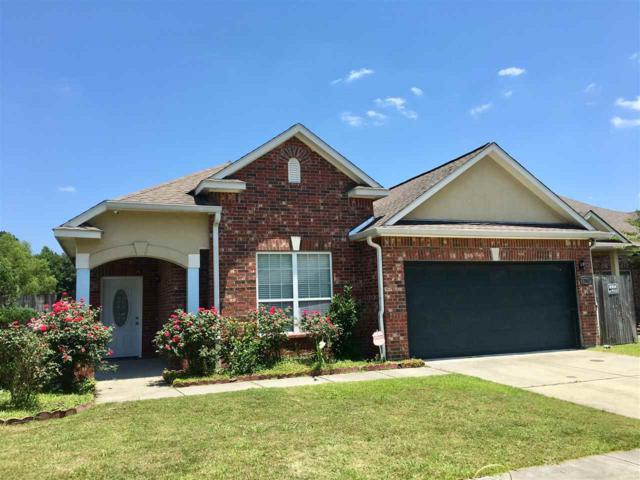 13847 Briarcliff Ave, Baton Rouge, LA 70815 (#2019009041) :: Darren James & Associates powered by eXp Realty