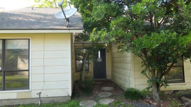 1633 Jasper Ave #1633, Baton Rouge, LA 70810 (#2019009144) :: Patton Brantley Realty Group