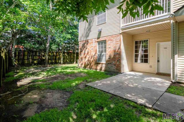 900 Dean Lee Dr #1504, Baton Rouge, LA 70820 (#2019009444) :: Patton Brantley Realty Group