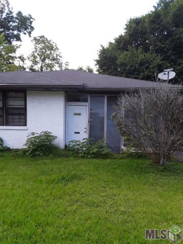 470 W Mckinley St, Baton Rouge, LA 70802 (#2019009815) :: Patton Brantley Realty Group