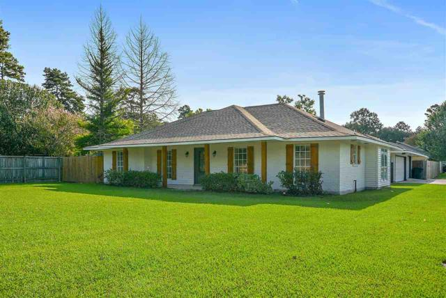 17744 Greenwell Springs Rd, Greenwell Springs, LA 70739 (#2019010817) :: The W Group with Berkshire Hathaway HomeServices United Properties