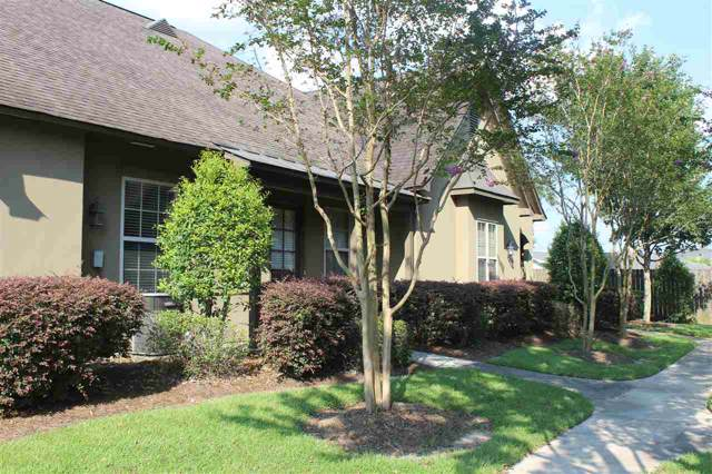 5908 Stumberg Ln #14, Baton Rouge, LA 70816 (#2019011086) :: The W Group with Berkshire Hathaway HomeServices United Properties