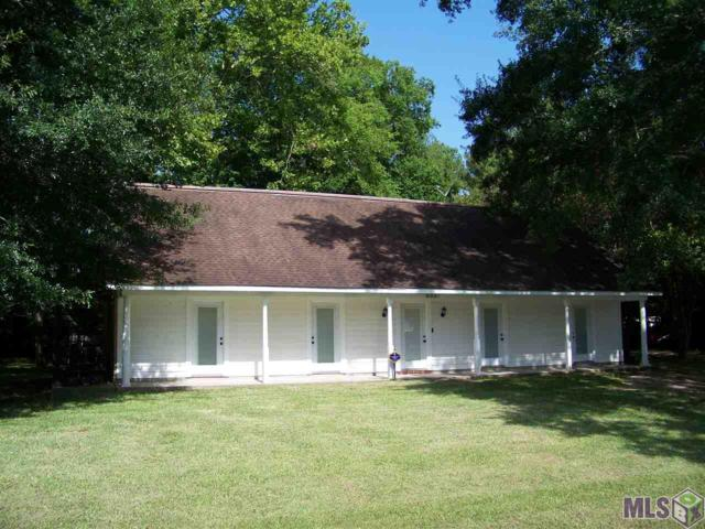 8321 Shady Bluff Dr, Baton Rouge, LA 70818 (#2019011262) :: Patton Brantley Realty Group