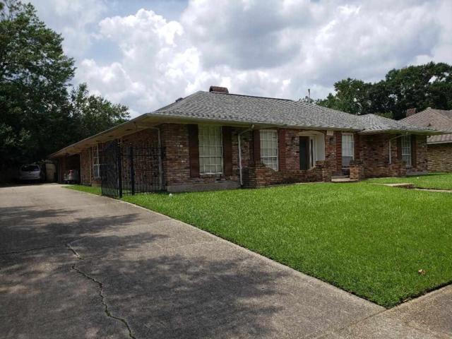 1448 Crescent Dr, Baton Rouge, LA 70806 (#2019012323) :: Patton Brantley Realty Group