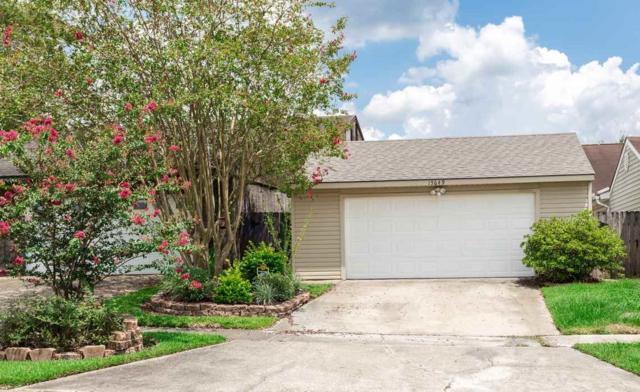 15649 Seven Pines Ave, Baton Rouge, LA 70817 (#2019013608) :: Smart Move Real Estate