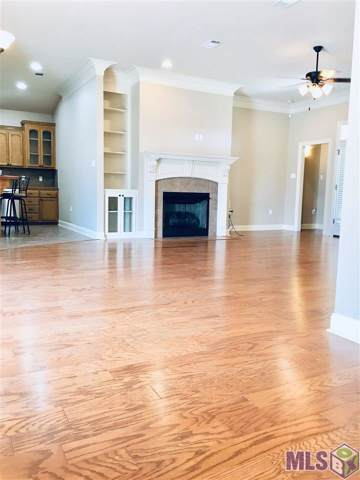 4230 Little Hope Dr, Addis, LA 70710 (#2019013765) :: The W Group with Berkshire Hathaway HomeServices United Properties