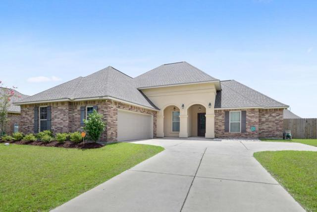 4353 Union Dr, Addis, LA 70710 (#2019014055) :: The W Group with Berkshire Hathaway HomeServices United Properties
