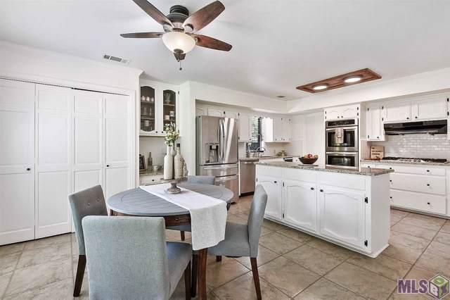 932 Sharp Rd, Baton Rouge, LA 70815 (#2019015174) :: Patton Brantley Realty Group