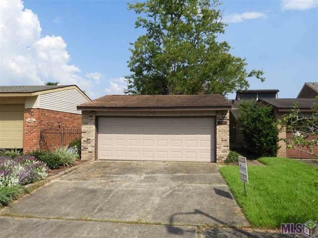 15475 Seven Pines Ave, Baton Rouge, LA 70817 (#2019015838) :: Smart Move Real Estate