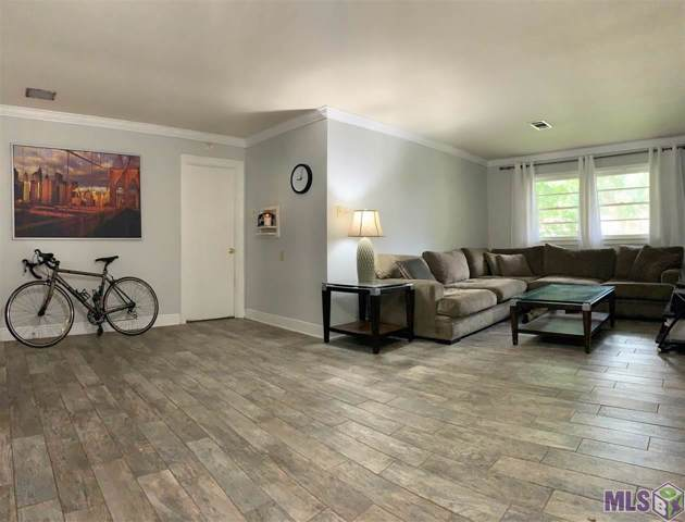 5672 George St, Baton Rouge, LA 70806 (#2019015925) :: Patton Brantley Realty Group