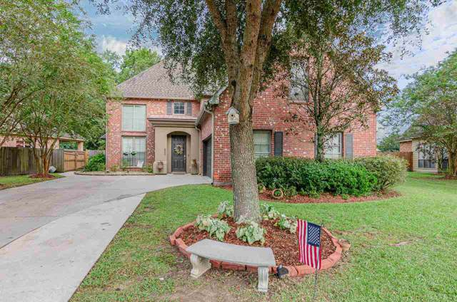 12087 Central Park Dr, Geismar, LA 70734 (#2019016395) :: The W Group with Berkshire Hathaway HomeServices United Properties