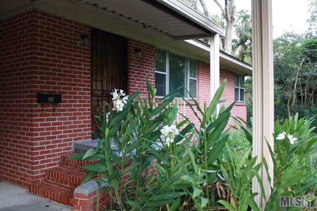 5385 Hermitage Dr, Baton Rouge, LA 70806 (#2019016645) :: Patton Brantley Realty Group