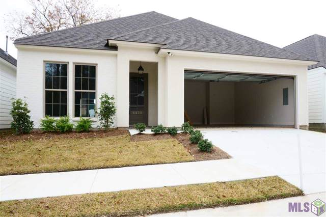 6429 Roux Dr, Baton Rouge, LA 70817 (#2019017128) :: Patton Brantley Realty Group