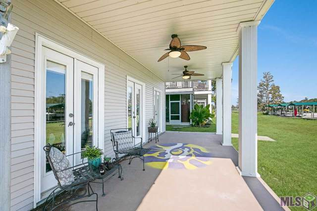 11182 River Highlands 10A, St Amant, LA 70774 (#2019017154) :: Patton Brantley Realty Group